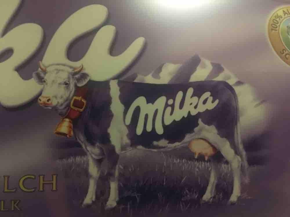 Schokolade (groß) von rambule | Hochgeladen von: rambule