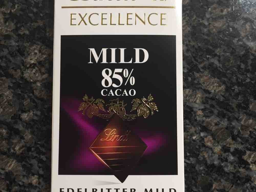 Schokolade , 70% Cacao von calibra | Hochgeladen von: calibra