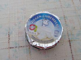 Ziegen-Camenbert | Hochgeladen von: Claudia berlin