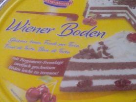 Wiener Boden, dunkel | Hochgeladen von: G.K