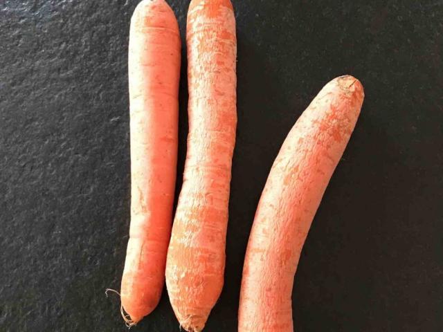 Karotten / Möhren, frisch von lvennewa809 | Hochgeladen von: lvennewa809