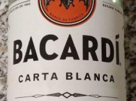 Rum Carta Blanca | Hochgeladen von: sntup