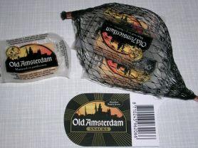 Old Amsterdam Snacks   Hochgeladen von: Goofy83