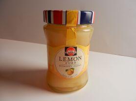 Lemon Curd | Hochgeladen von: maeuseturm