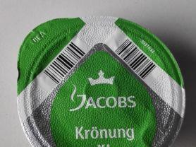 Tassimo, Jacobs Krönung XL   Hochgeladen von: Systrax