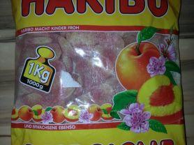 Haribo, Pfirsiche | Hochgeladen von: Misio