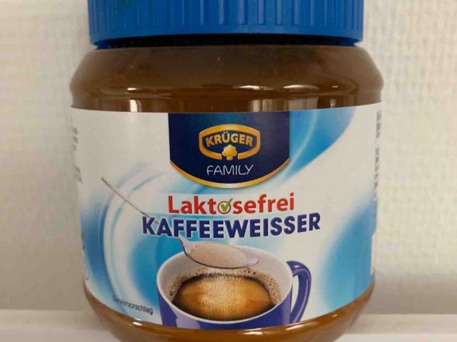 Kaffee-Weißer von graf zahl | Hochgeladen von: graf zahl