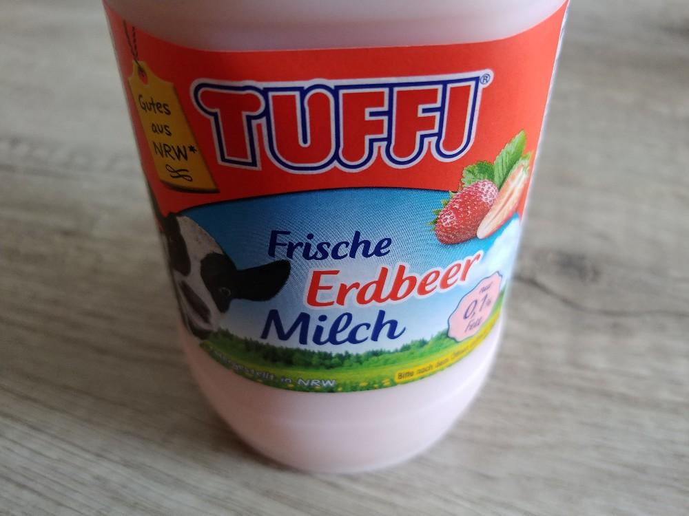 erdbeer milch, Milch  0.1% von Chrispyder19te   Hochgeladen von: Chrispyder19te