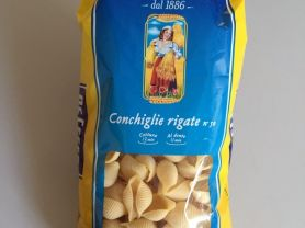 Conchiglie Rigate No50 | Hochgeladen von: hageldoktor