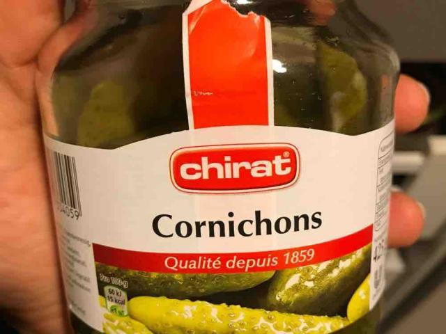 Cornichons von prcn923 | Hochgeladen von: prcn923