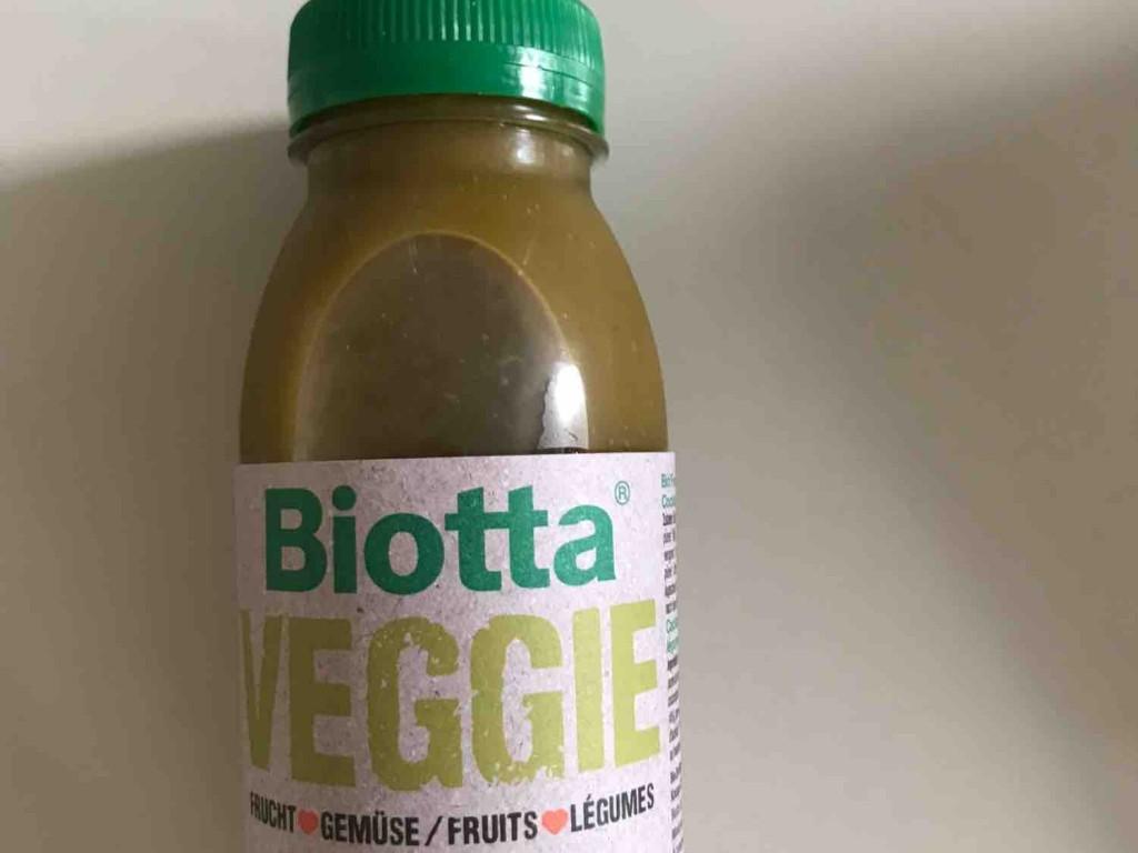 Biotta Veggie Kale & Apfel, Kale & Apfel von rohveganfettarmfan | Hochgeladen von: rohveganfettarmfan