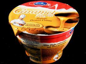 Caramel Töpfli | Hochgeladen von: Samson1964