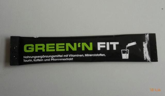 Green | Hochgeladen von: Enomis62