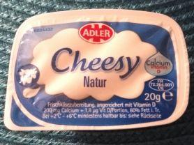 Cheesy, natur, Adler  | Hochgeladen von: freyap554
