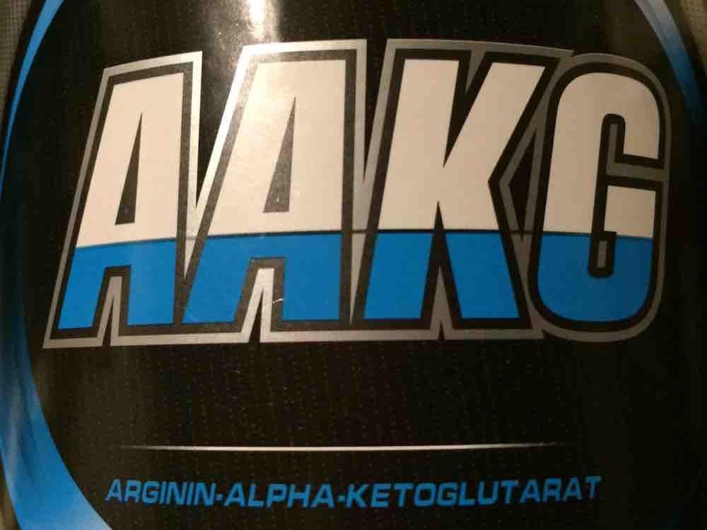 AAKG  von Technikaa | Hochgeladen von: Technikaa