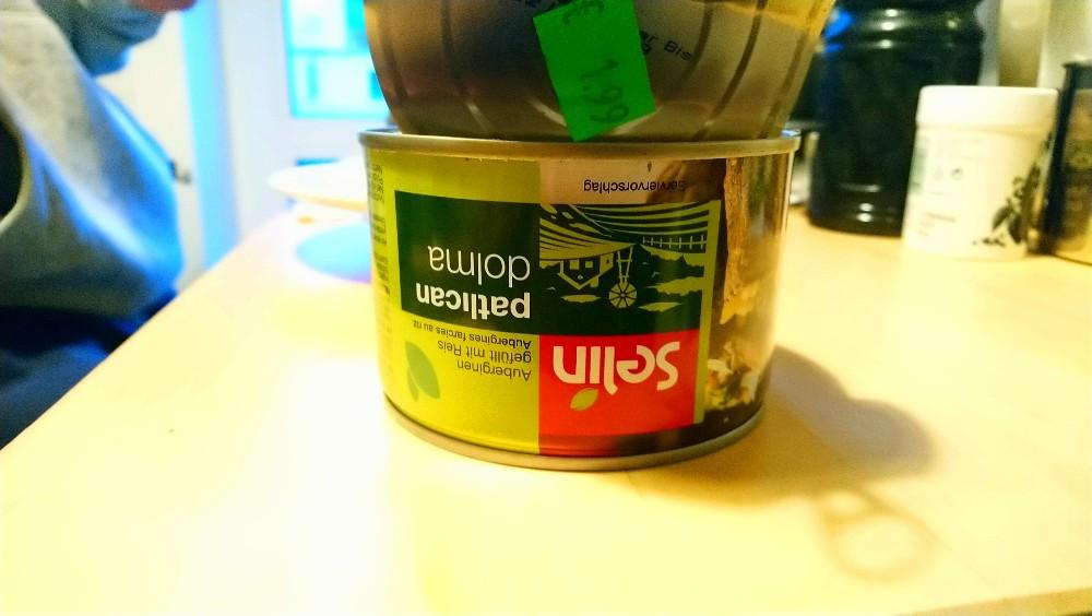 patlican dolam von pepperanlousiann   Hochgeladen von: pepperanlousiann