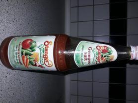 Gemüsesaft, Gemüse   Hochgeladen von: arnold97845779