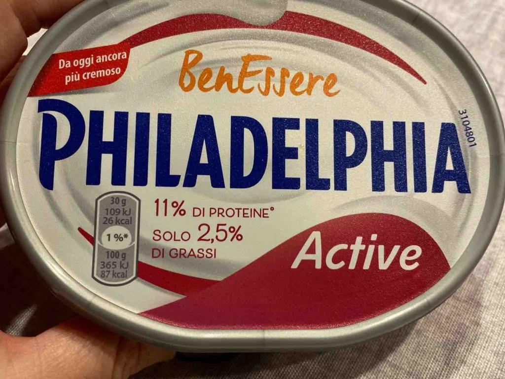 Philadelphia, ben bessere active von FrenchcoreKillah | Hochgeladen von: FrenchcoreKillah