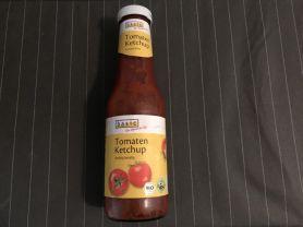 Tomaten Ketchup, Tomate   Hochgeladen von: stillwater49