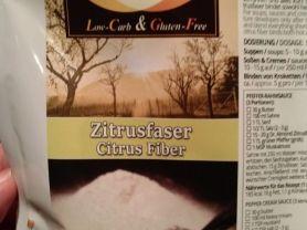 Zitrusfaser | Hochgeladen von: lillitraeumerin