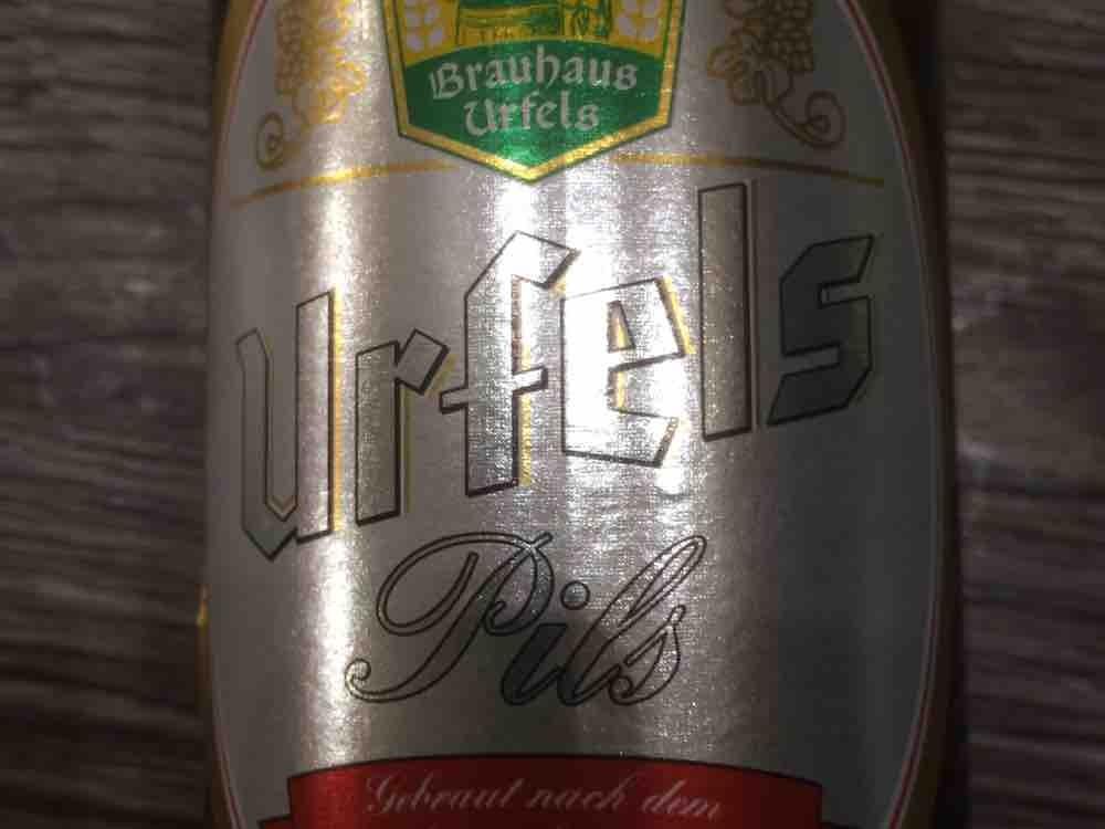 Bier, Pils von j.berger1963   Hochgeladen von: j.berger1963