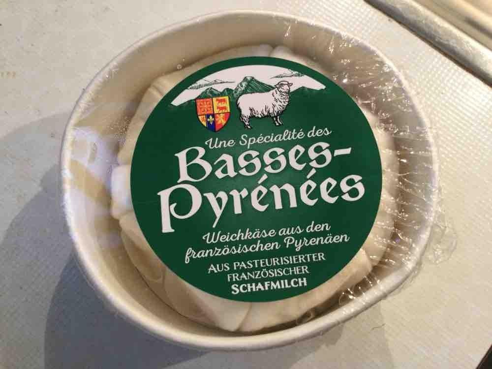 Basses-Pyrénées von p.t. dünn   Hochgeladen von: p.t. dünn