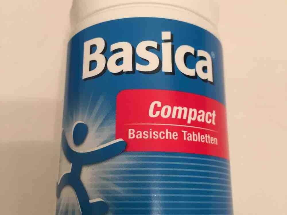 Basica Compact, neutral von audi80 | Hochgeladen von: audi80