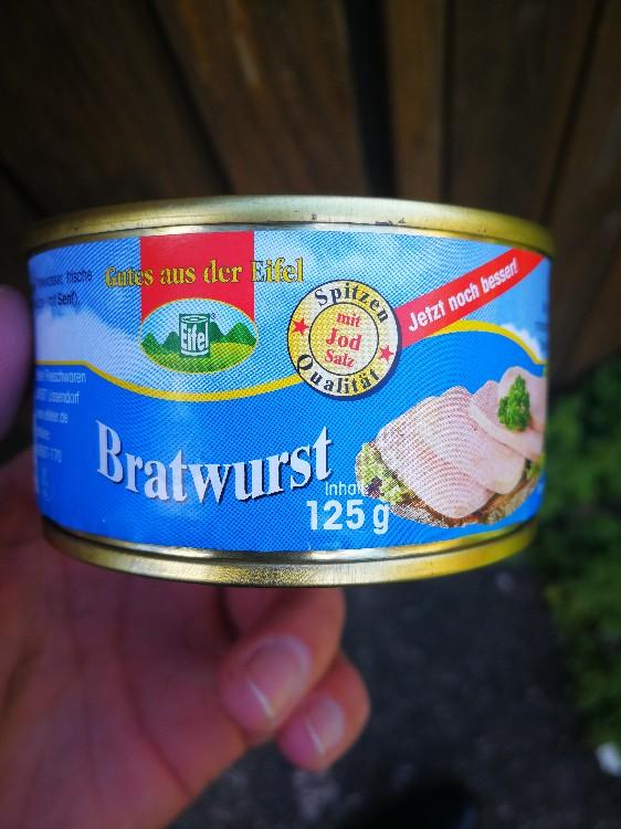 Bratwurst von speedysteven221   Hochgeladen von: speedysteven221