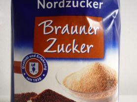 Brauner Zucker (Nordzucker) | Hochgeladen von: pedro42
