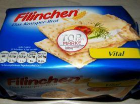 Filinchen, Vital | Hochgeladen von: Samson1964