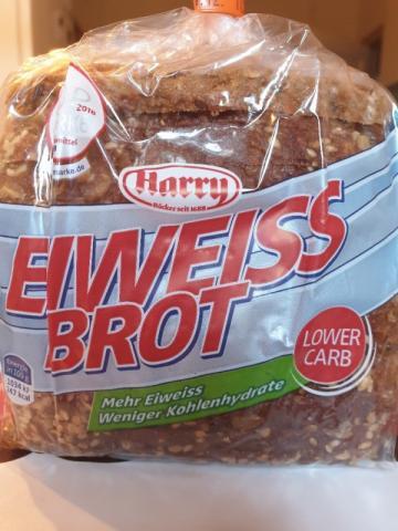 Eiweiss Brot von meyerjessica83586   Hochgeladen von: meyerjessica83586