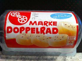 Marke Doppelrad, Käse   Hochgeladen von: albiurlaub