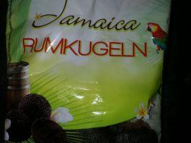 Jamaica Rum Kugeln   Hochgeladen von: Misio