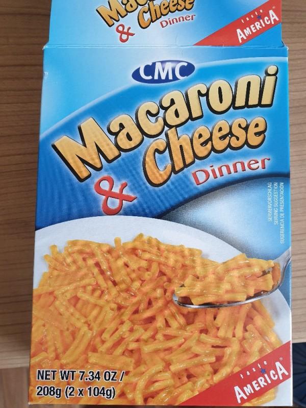 Macaroni  von dennissueren218   Hochgeladen von: dennissueren218