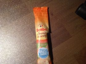 Bonbel , Tomate & Basilikum | Hochgeladen von: kovi