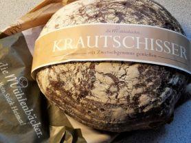 Krautschisser-Brot | Hochgeladen von: caromue2o7