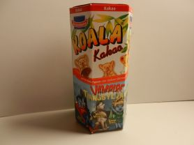 Scholler Koala Kakao Kalorien Susswaren Fddb