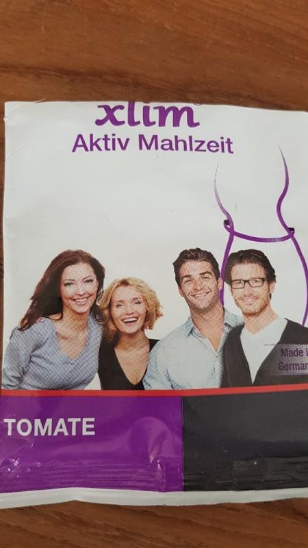 Aktiv Mahlzeit , Tomate von silvia64 | Hochgeladen von: silvia64