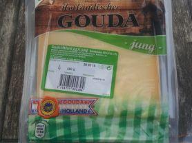 Holländischer Gouda-jung | Hochgeladen von: mmman64
