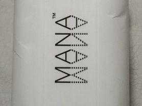Mana Drink Mark 3v2 | Hochgeladen von: krapfen