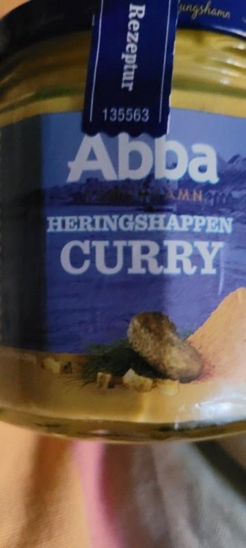 Heringshappen, Curry von Lars Jngling   Hochgeladen von: Lars Jngling