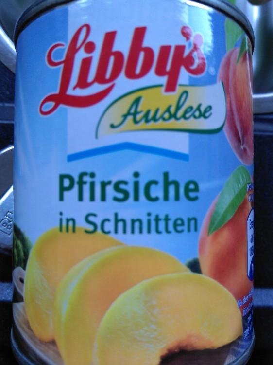 Pfirsiche in Schnitten, Pfirsich von Fallyman | Hochgeladen von: Fallyman