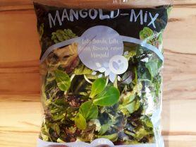 Mangold Mix | Hochgeladen von: cucuyo111