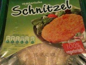 Vegetarische Schnitzel | Hochgeladen von: Inezh