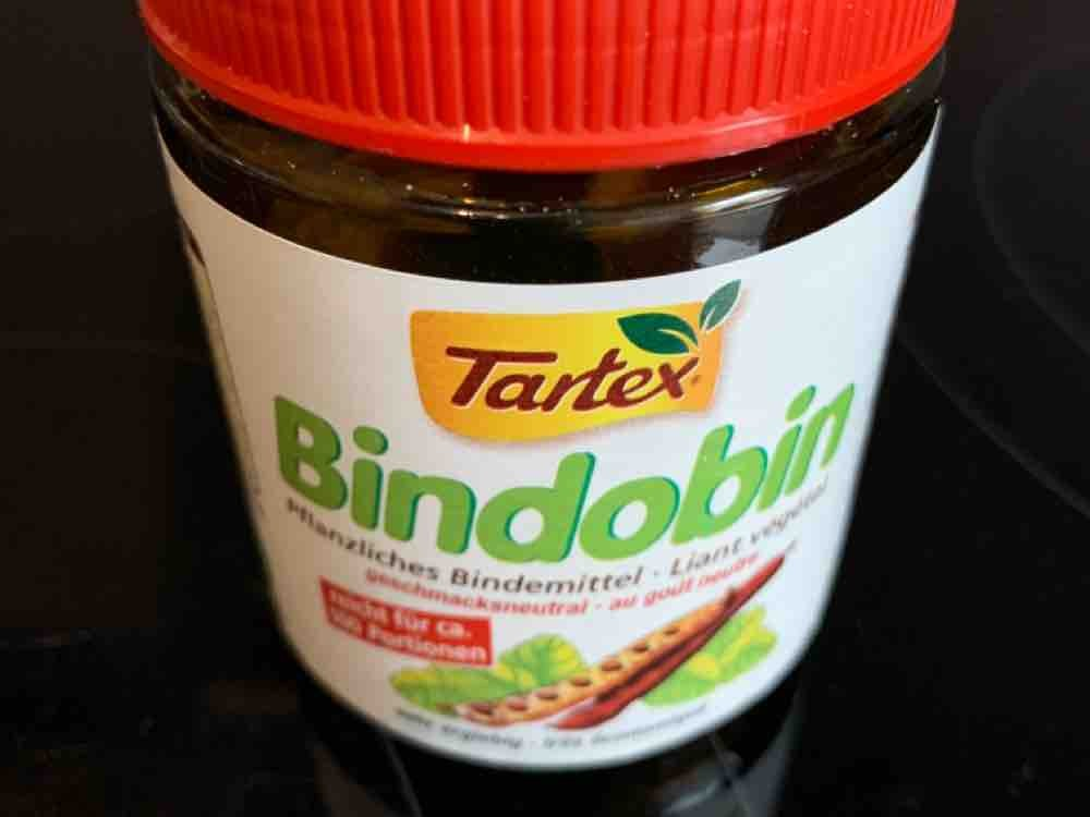 Bindobin, natur von dora123   Hochgeladen von: dora123