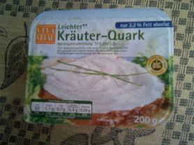 Kräuterquark, leicht (2,4%Fett) | Hochgeladen von: ruebche1