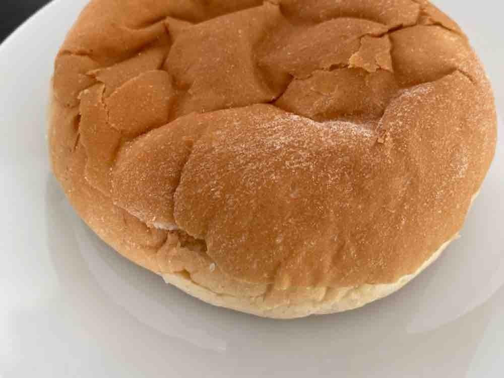 XXXL Burger Buns von Olito   Hochgeladen von: Olito