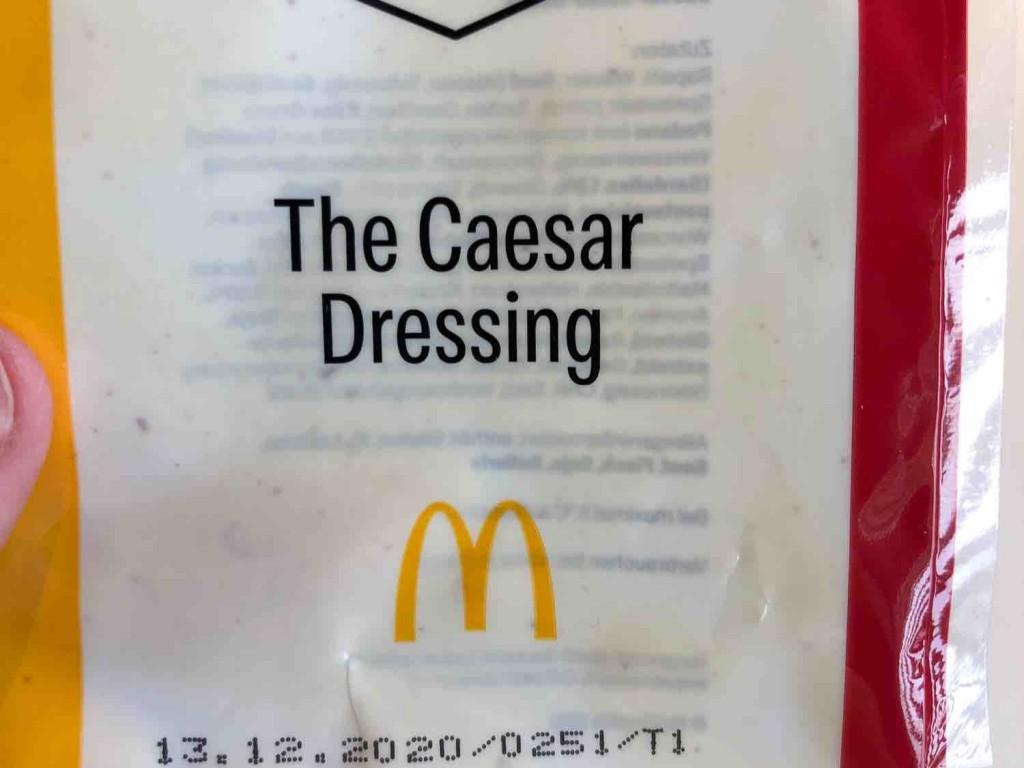 Ceasar Dressing von isa76   Hochgeladen von: isa76