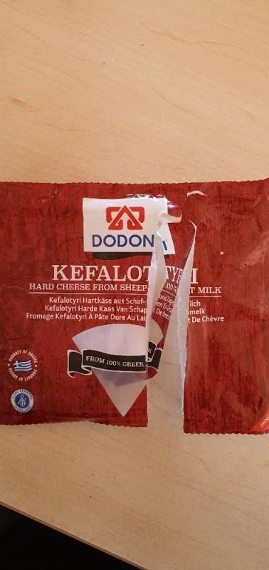 Kefalotyri (Hartkäse) von grkal   Hochgeladen von: grkal