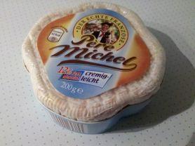 Père Michel, cremig leicht 12 % | Hochgeladen von: julebiest